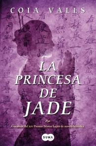 portada-princesa-jade